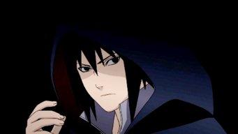 Sasuke Take