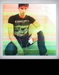 Abbas Designer