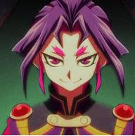 Astral Zexal