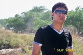 Sajad_Kun