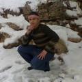 احمد الصمادي