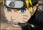 Uzumaki_Naruto