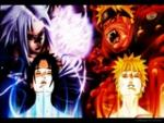 a.sasuke