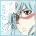 Icy chan